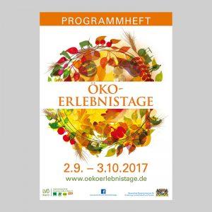 programmheft-2017