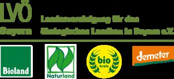 LVOE-Logo