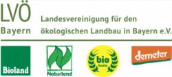 Landesvereinigung für den ökologsichen Landbau in Bayern e.V.